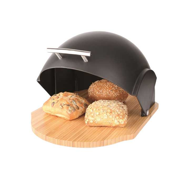 chlebak nowoczesny