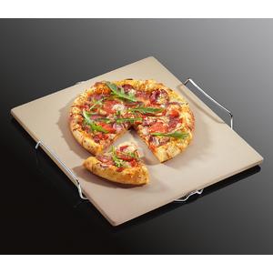 kamień do pizzy i chleba